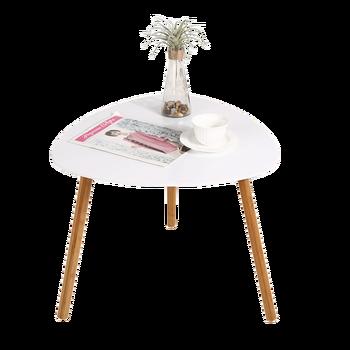 Small Table Mini Bedroom Sofa Side Table Small Table Side Bed Bed Table Corner Coffee Table Corner