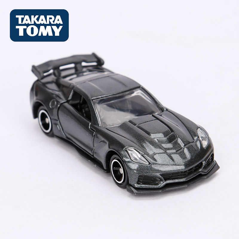 تاكارا تومي أصلي توميكا قسط المعادن الصغيرة ديكاست المركبات نموذج 1: 64 السيارات السيارات المحركات لعبة الهدايا أنواع مختلفة جديد في صندوق