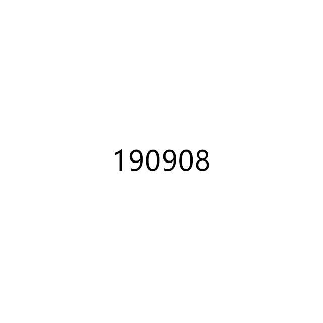 60 PCS FOR 190908