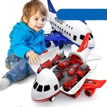 цена на Air Passenger Iberia Air Airways Airplane Metal Alloy Model Plane Aircraft Model Toy Birthday Gift Collecton Toys For Children