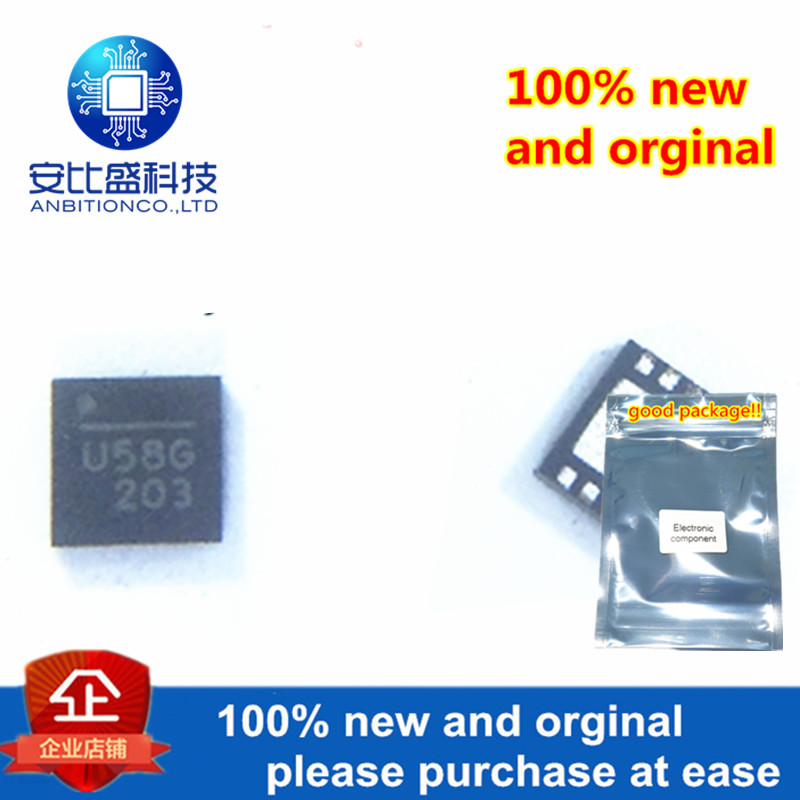 10pcs 100% New And Orginal LMBR120ET1G SOD-323HE In Stock