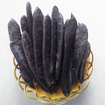 Turkish new crop high quality Carob 200-950 grams free shipping fast shipment image
