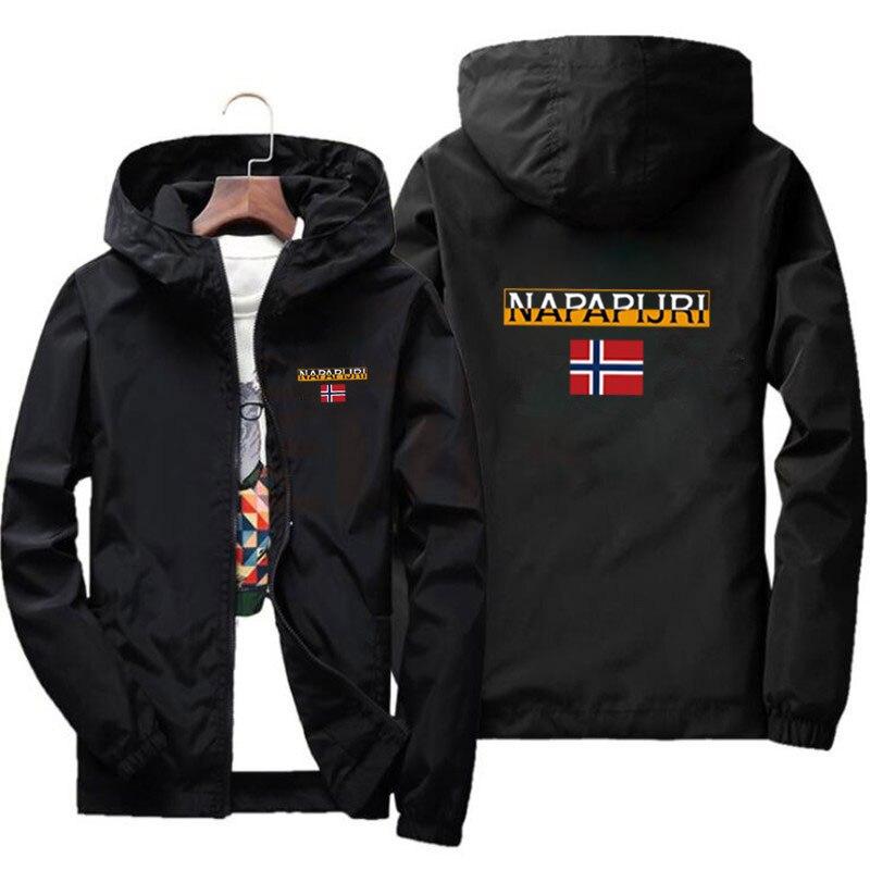 Мужская тонкая куртка для активного отдыха, спортивная куртка для велоспорта, повседневные свободные куртки-ветровки, водонепроницаемая Водонепроницаемая водонепроницаемая куртка