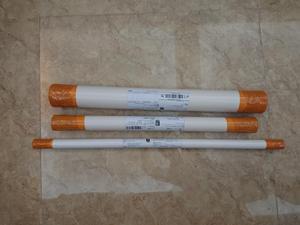 Image 5 - 5set=20pcs LED Backlight strip for 32PFL3507 32LM340T 32PHG4900 LE32D1352 LE32H1461 32lm3400 32ls3400 6916L 1030A 1031A