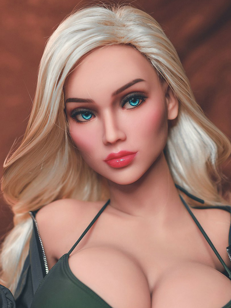 H77f11b15270242f68242e3171905222az WMDoll muñecas sexuales de silicona amor muñeca 166cm TPE muñeca del sexo realista tetas grandes Vagina realista para adultos, Juguetes sexuales para hombres Regina