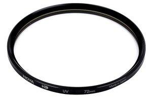 Image 2 - HOYA HD UV 49mm 52mm 55mm 58mm 62mm 67mm 72mm 77mm 82mm Digital UV (Ultra Violet) Filter For Canon Nikon Sony Fijifilm