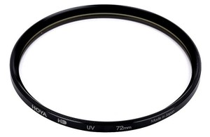 Image 2 - HOYA HD UV 49mm 52mm 55mm 58mm 62mm 67mm 72mm 77mm 82mm דיגיטלי UV (אולטרה סגול) מסנן עבור Canon Nikon Sony Fijifilm