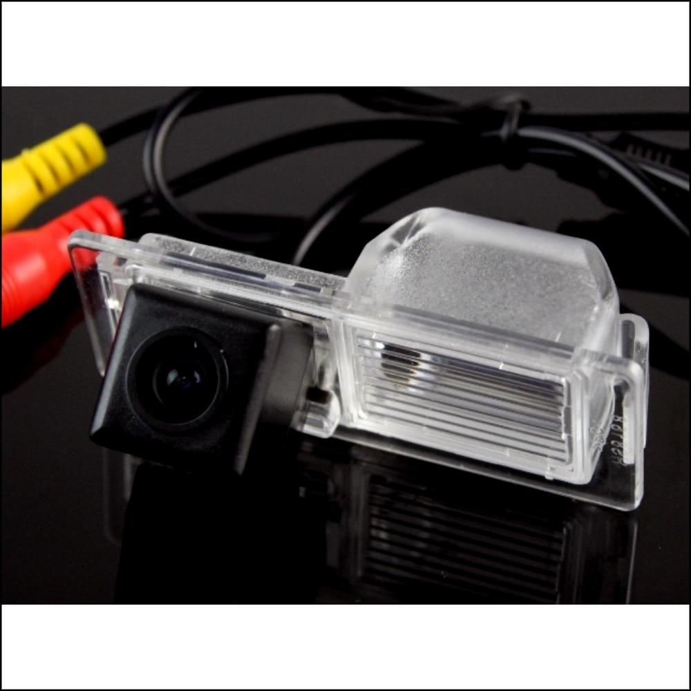 LiisLee Car HD Reversing image Camera For Opel Mokka X 2012~2020 Night Vision WaterProof High Quality Dedicated Car Camera sefwsf