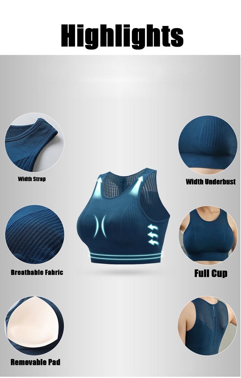 fitness bra (4)
