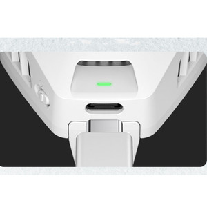 Image 3 - Xiaomi Mini dispositivo radiador para teléfono móvil Xiaomi, iPhone, Huawei, Samsung