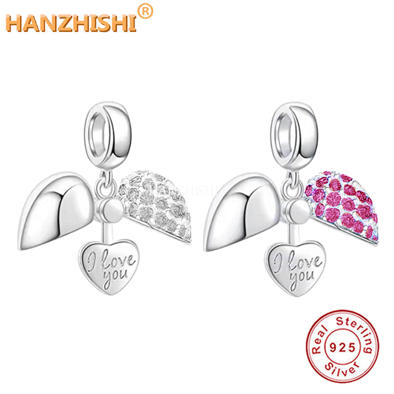 Special Price For Mothers Day Pandora Charmes Ideas And Get Free Shipping A83