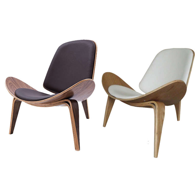 Современная креативная перламутровая втирка для ногтей, кресло для самолета, стул для отдыха в скандинавском стиле со смайликом, чтобы обсу...
