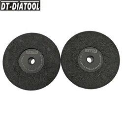 DT-DIATOOL 2 sztuk Dia 115mm/4.5