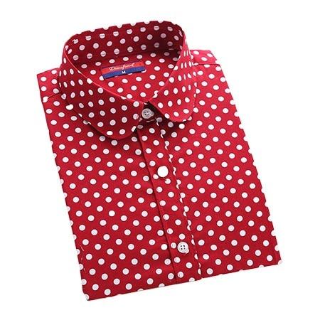 Dioufond-Red-Polka-Dot-Women-Shirts-Formal-Work-Ladies-Blouses-Cotton-Long-Sleeve-Vintage-Shirt-Plus.jpg_640x640 (3)