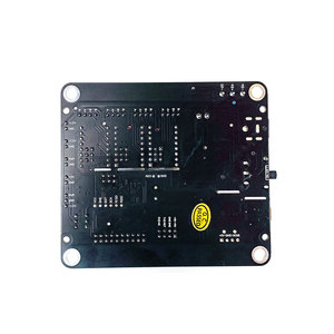 Image 5 - Cnc 3018 Grbl 1.1 3 Axis Stappenmotor Dubbele Y as Usb Driver Board Controller Laser Board Voor Grbl Cnc router 3 Axis Usb Board