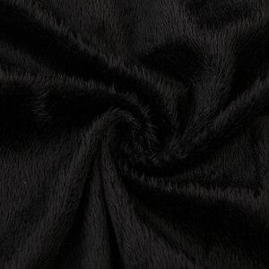 Image 5 - جاكت جلد رجالي لخريف 2020, لراكبي الدراجات النارية، عالي الجودة للرجال، بموضة عصرية