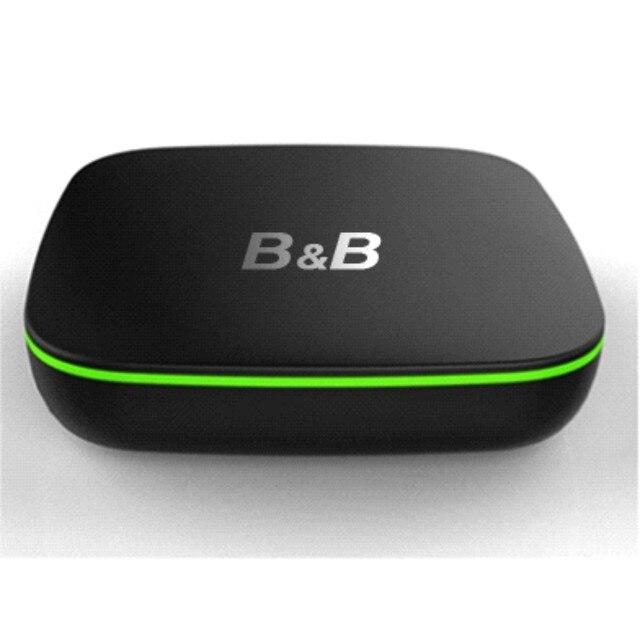 Lecteurs multimédia B @ B. INTELLIGENT. Système dexploitation Android 9.0