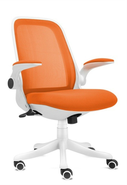 Computer Chair Home Student Learning Writing Chair Back Study Room Desk Chair Swivel Chair Office Chair Lift Chair