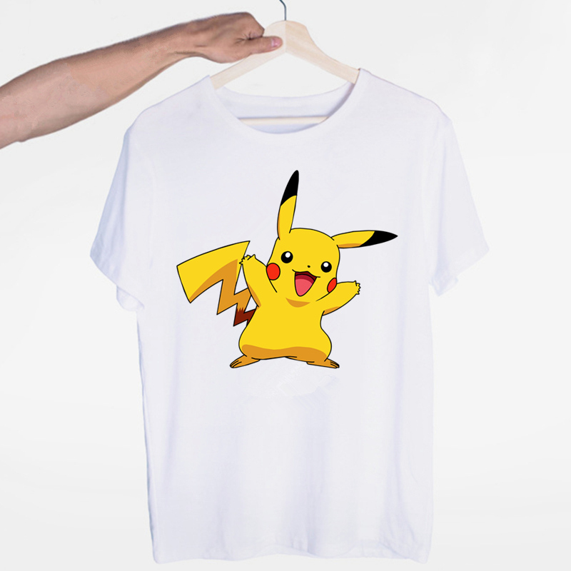 lus-los-fashion-anime-print-vintage-style-font-b-pokemon-b-font-t-shirt-women-white-cotton-short-sleeve-trendy-pikachu-tee-shirt