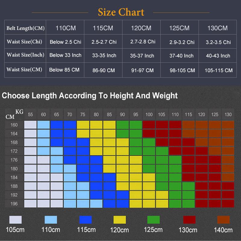 H77fb8de282f8415c8b903bb1f97370f4V.jpg?width=800&height=800&hash=1600