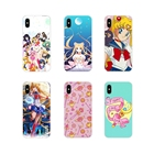 sailor moon For LG G...