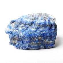 1PC Natural Crystal Rough Stone lapis lazuli stone Raw Gemstone Mineral Specimen Irregular Reiki Healing