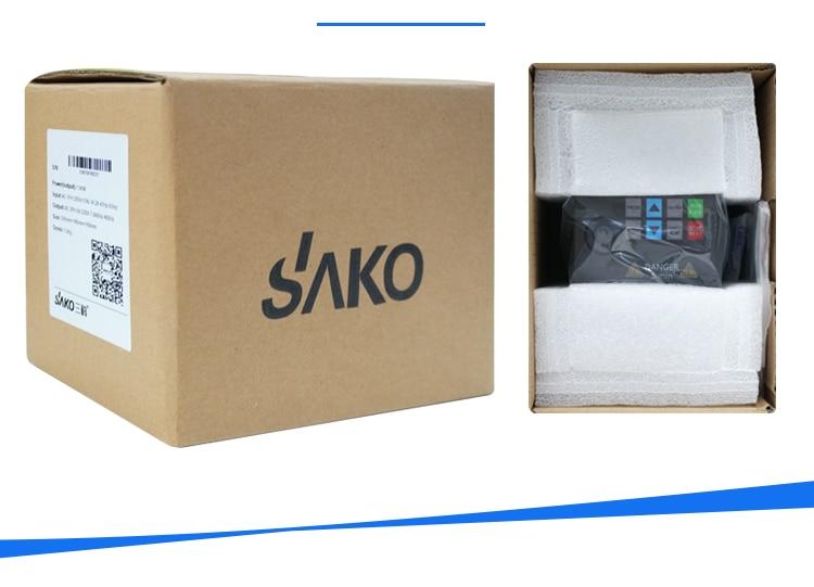 SKI780详情-修改英文_31