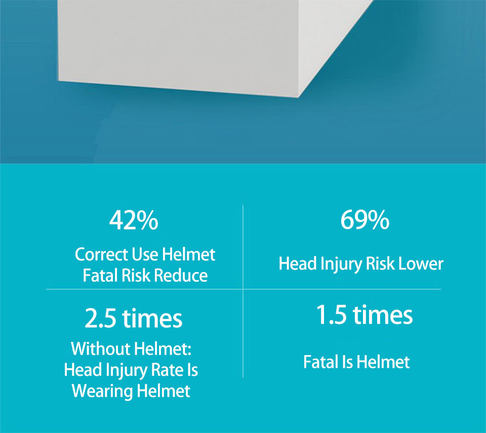 Xiaomi himo k1 brisa ciclismo capacete commuter