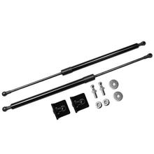 Support de capot avant pour Lada Granta 2011 – 2019, pour Datsun on-Do, amortisseurs de choc, accessoires