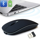 4.0 Bluetooth Mouse ...