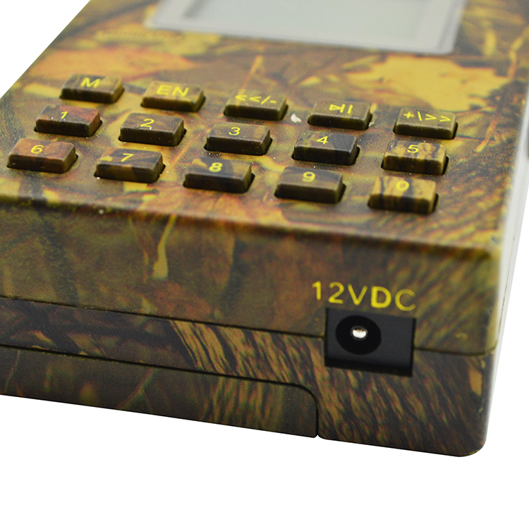 pddhkk portatil dispositivo de caca aves 04