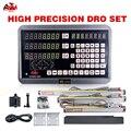 Hxx Neue 3 Achse Dro Display GCS900-3DB + Digital Anzeige Mit drei Stücke linFor Alle Maschinen Kostenloser Versand