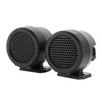 https://ae01.alicdn.com/kf/H7800bfd6cc8b429bb3083328a757d8c6A/500-Super-Power-Loud-Dome-500.jpg