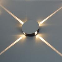https://i0.wp.com/ae01.alicdn.com/kf/H78015b50c2f14ec8b9a815198e9f1e63N/Minimalist-LED-Wall-Bar-KTV.jpg