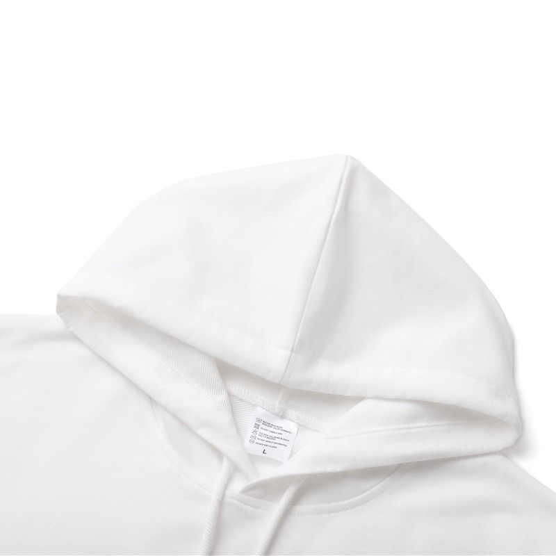 تي شيرت LYTLM لا تعرف شيئا جون سنو غراب قبل المعاول الاطفال تي شيرت طويل الأكمام الكرتون الاطفال قميص الفتيات Roupa De Menina