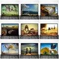 Сюрреализм холст Картины Сальвадор Дали известный настенные художественные плакаты и принты настенные картины для Гостиная домашний деко...