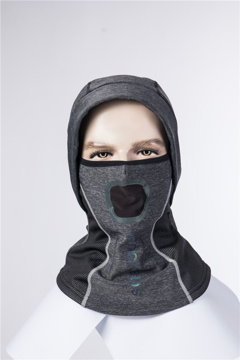 H780280e24e45440f889512bc4f8b1b024 - Winter Ski Mask Cycling Skiing Running Sport Training Face Mask Balaclava Windproof Soft Keep Warm Half Face Mask
