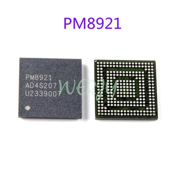 2pcs/lot PM8921 Mobile phone integrated circuit IC