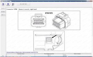Image 4 - כלים חדשים בהולנד שירות אלקטרוני (CNH EST 9.4 Update1 הנדסת) + unexpire + אבחון