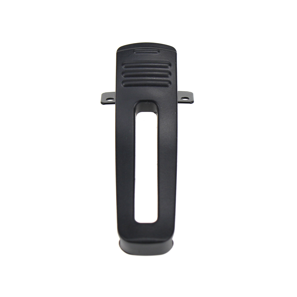 Original BaoFeng Walkie Talkie Belt Clip For Baofeng Two Way Radio GT-3 GT-3TP GT3 GT3TP Mark-II III