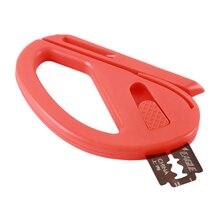 Carbon Fiber Vinyl Film Sticker Cutter Art Knife Tools Hot Sale