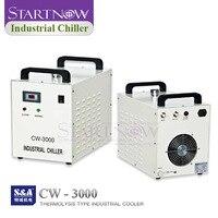 https://ae01.alicdn.com/kf/H78047557c765446896065f14e3700421x/S-A-Water-Chiller-CW3000-สำหร-บ-110V-220V-เลเซอร-ต-ดเคร-อง-CO2-หลอดเลเซอร-Cooling.jpg