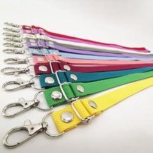 adjustable shoulder bag strap…