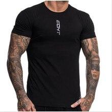 Summer sales of new round neck sport short sleeve T