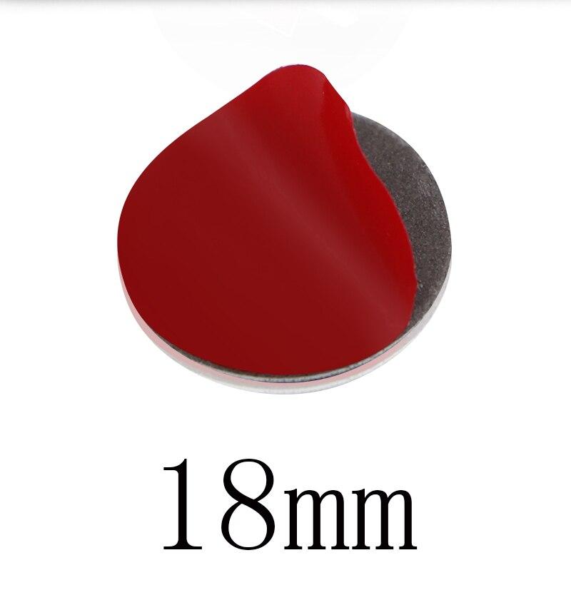 1 шт. автомобиль ручка с логотипом Стикеры Авто Наклейка для Ауди гибкие чехлы из термопластичного полиуретана (TT A6 C6 C5 C7 A5 A4 B8 B6 B7 A3 8P A8 A2 A1 Q3 Q5 ...