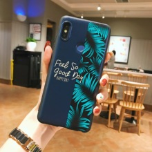 soft case For Xiaomi Redmi Note 5 TPU Silicone Phone Cover For Xiaomi Redmi Note 5 Pro 32 64 GB Global 3D Emboss case Coque Capa цена и фото