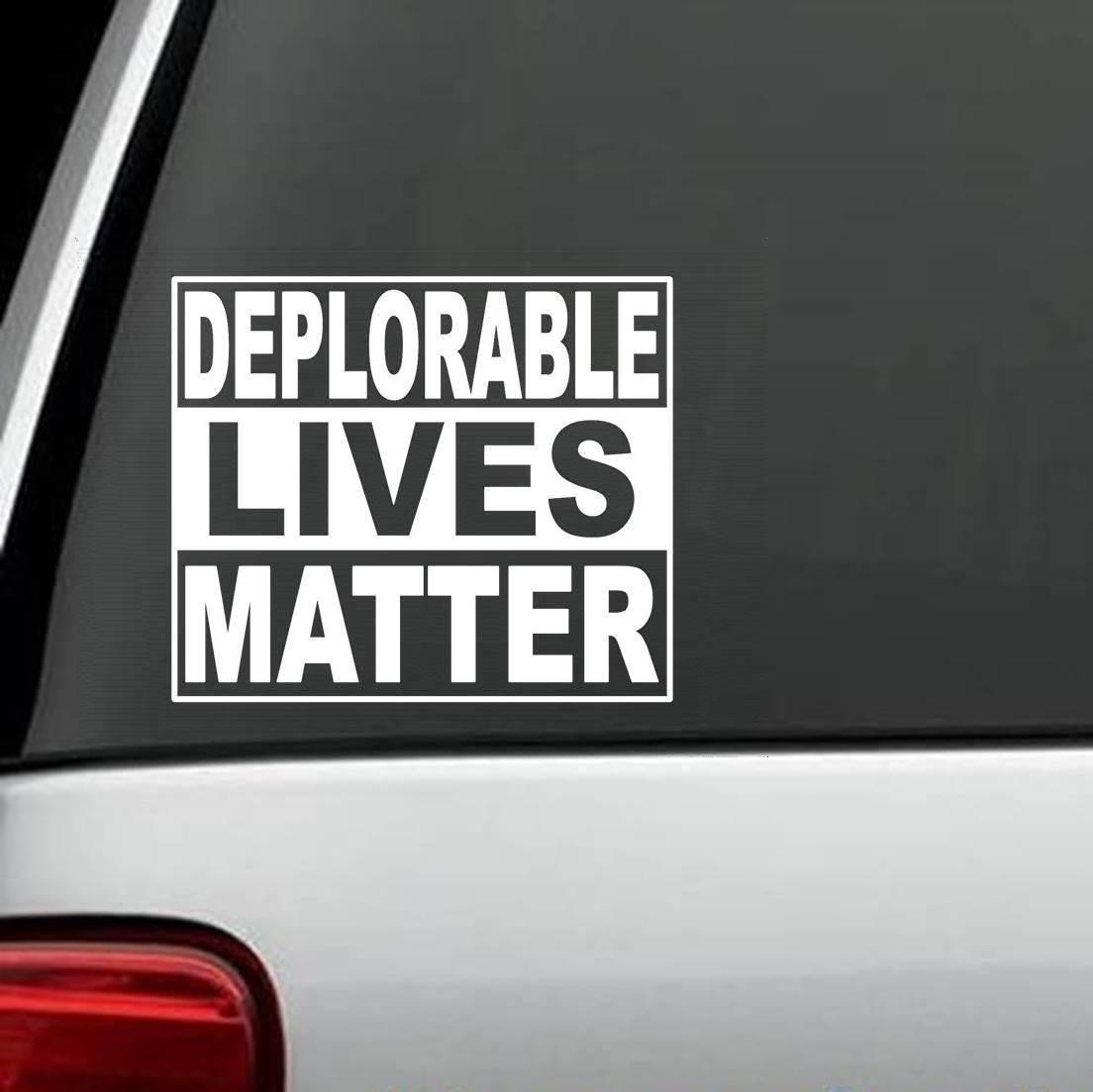 Для тяжелых живет материя наклейка Стикеры стайлинга автомобилей
