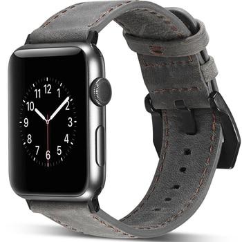 Cinturino Band for Apple Watch