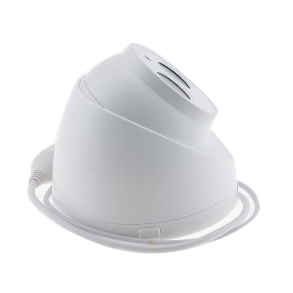 Image 4 - Dahua IP Camera  PoE 4MP IPC HDW4433C A   8pcs/lot Starlight Built in Mic IR30m IP67 Network CCTV Camera Replace IPC HDW4431C A-in Surveillance Cameras from Security & Protection