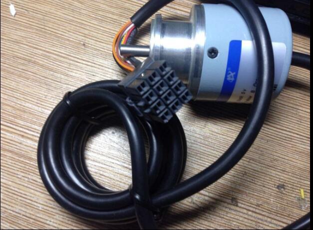 K88 LEOHARDO   encoder For Textile machine spare parts